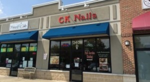 CK-Nail-Salon-Frederick-MD